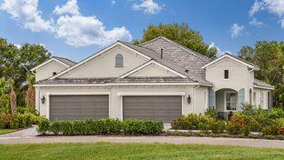 Tidewater - Poinciana: Bradenton, Florida - Neal Communities