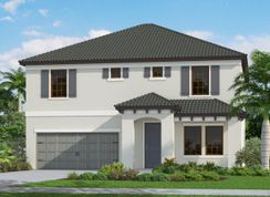 Encore - Cielo: North Venice, Florida - Neal Communities