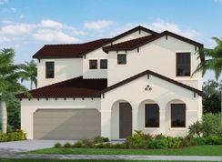 Ovation - Cielo: North Venice, Florida - Neal Communities