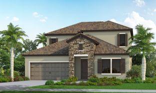 Laurel 2 - Cielo: North Venice, Florida - Neal Communities