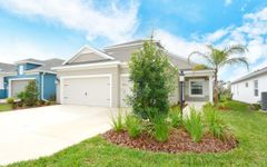 3934 Woodmont Drive (Meadow Brook)