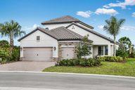 Cielo by Neal Communities in Sarasota-Bradenton Florida