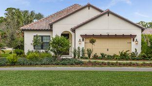 White Star - Vicenza: North Venice, Florida - Neal Communities