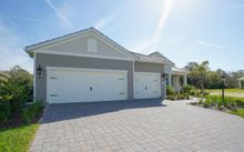 12480 Davie Court (Savannah)