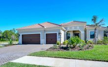 12476 Davie Court (Captiva)