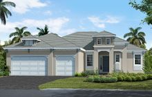 12352 Auburndale Court (Sanibel)