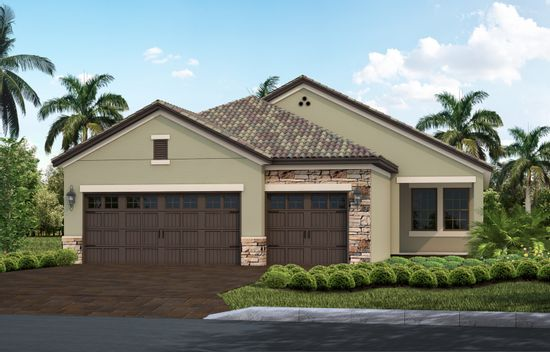 New Construction Homes & Plans in Englewood, FL | 946 ...