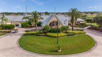 Kings Gate by Neal Communities in Punta Gorda Florida