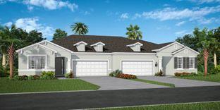 Legacy - Kings Gate: Port Charlotte, Florida - Neal Communities