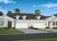 Waterford - Kings Gate: Port Charlotte, Florida - Neal Communities