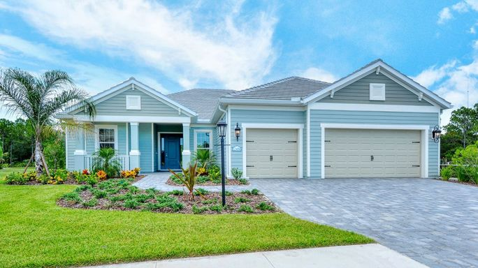 12456 Davie Ct (Captiva)