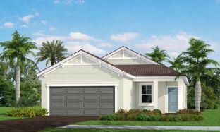 Liberty 3 - Windward: Sarasota, Florida - Neal Communities