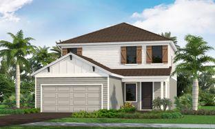 Honor - Windward: Sarasota, Florida - Neal Communities