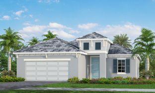 White Star - Windward: Sarasota, Florida - Neal Communities