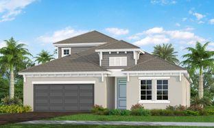 Triumph - Windward: Sarasota, Florida - Neal Communities