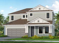 Ovation - Windward: Sarasota, Florida - Neal Communities