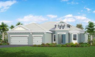 Captiva - Windward: Sarasota, Florida - Neal Communities