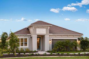 Applause - Windward: Sarasota, Florida - Neal Communities