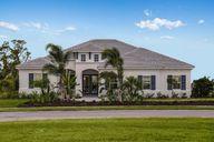 Windward by Neal Communities in Sarasota-Bradenton Florida