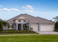 Savannah 2 - Windward: Sarasota, Florida - Neal Communities