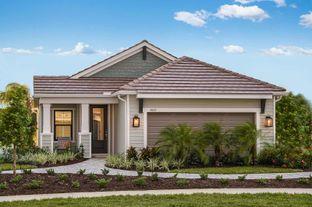 Dream - Windward: Sarasota, Florida - Neal Communities