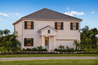 Legacy - Windward: Sarasota, Florida - Neal Communities
