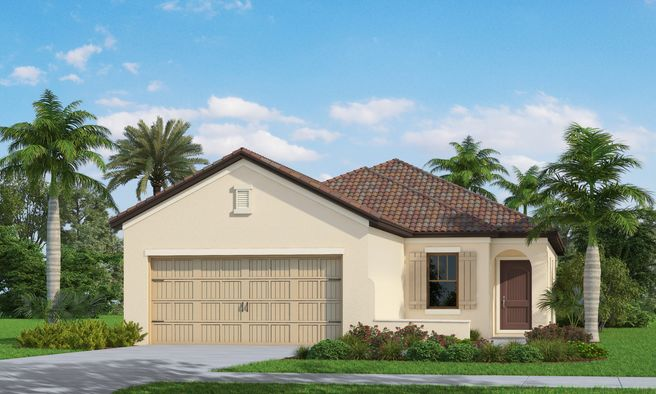 228 Brienza Loop (Liberty 3)