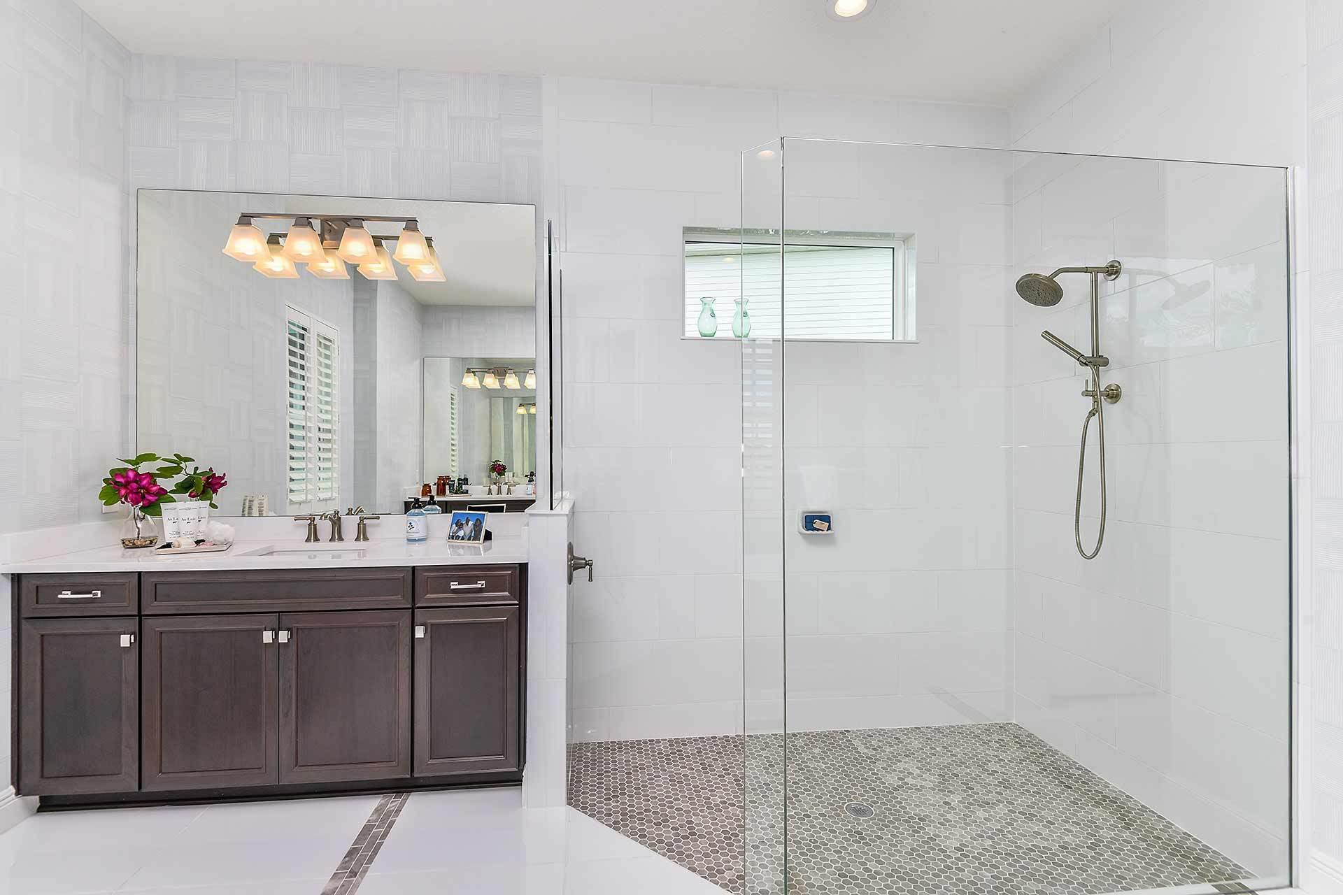 Bathroom featured in the Savannah 2 By Neal Communities in Sarasota-Bradenton, FL