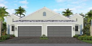 Tidewater B - Windward: Sarasota, Florida - Neal Communities