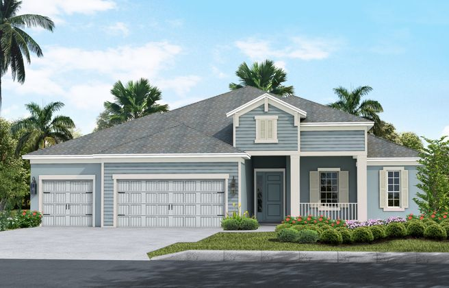 13926 Old Creek Court (Kiawah)