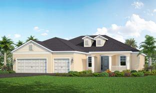Captiva - Grand Park: Sarasota, Florida - Neal Communities