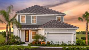 Honor - Grand Park: Sarasota, Florida - Neal Communities