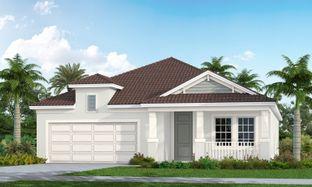 Applause - Grand Park: Sarasota, Florida - Neal Communities