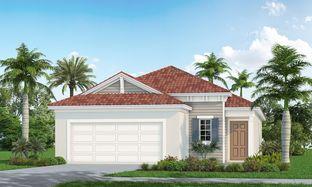 Valiant - Grand Park: Sarasota, Florida - Neal Communities