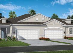 Venetian - Kings Gate: Port Charlotte, Florida - Neal Communities