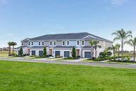 Riverfield by Neal Communities in Sarasota-Bradenton Florida