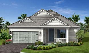 Applause - Verandah: Fort Myers, Florida - Neal Communities