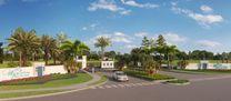 Wysteria by Neal Communities in Sarasota-Bradenton Florida