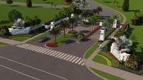 Avelina by Neal Communities in Sarasota-Bradenton Florida