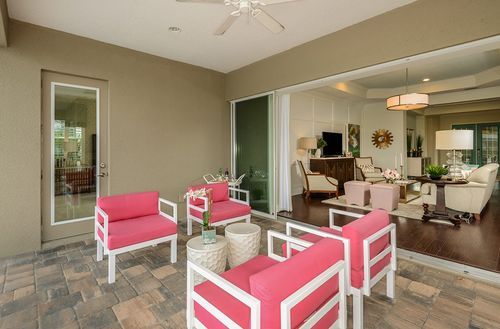 Greatroom-and-Dining-in-Sea Star-at-Indigo-in-Lakewood Ranch