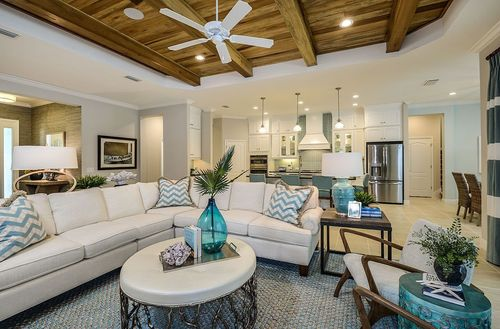 Greatroom-and-Dining-in-Kiawah-at-Canoe Creek-in-Parrish