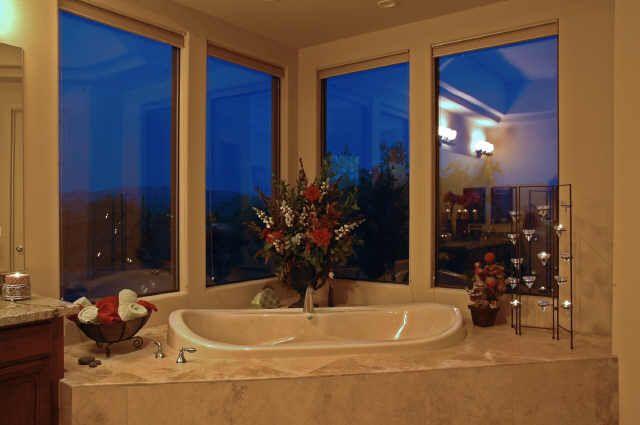 Bathroom featured in the Shover By Neidhart Enterprises, Inc. in Phoenix-Mesa, AZ