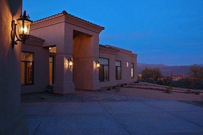 Exterior featured in the Shover By Neidhart Enterprises, Inc. in Phoenix-Mesa, AZ