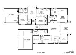Lichter - Neidhart Enterprises, Inc. - Build On Your Lot - Valley Wide: Chandler, Arizona - Neidhart Enterprises, Inc.
