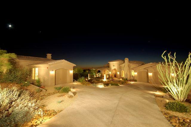 'Neidhart Enterprises, Inc. - Build On Your Lot - Valley Wide' by Neidhart Enterprises, Inc. in Phoenix-Mesa