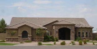 Corzo - Neidhart Enterprises, Inc. - Build On Your Lot - Valley Wide: Phoenix, Arizona - Neidhart Enterprises, Inc.
