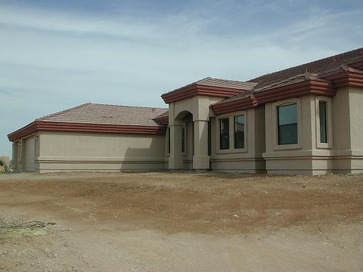 Exterior featured in the Lamaide By Neidhart Enterprises, Inc. in Phoenix-Mesa, AZ