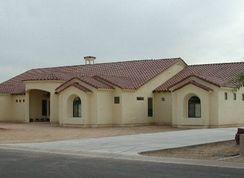 Geiger - Neidhart Enterprises, Inc. - Build On Your Lot - Valley Wide: Phoenix, Arizona - Neidhart Enterprises, Inc.