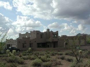 Marshall - Neidhart Enterprises, Inc. - Build On Your Lot - Valley Wide: Phoenix, Arizona - Neidhart Enterprises, Inc.