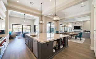 Neidhart Enterprises, Inc. - Build On Your Lot - Valley Wide by Neidhart Enterprises, Inc. in Phoenix-Mesa Arizona